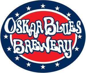 Oskar-Blues.jpg