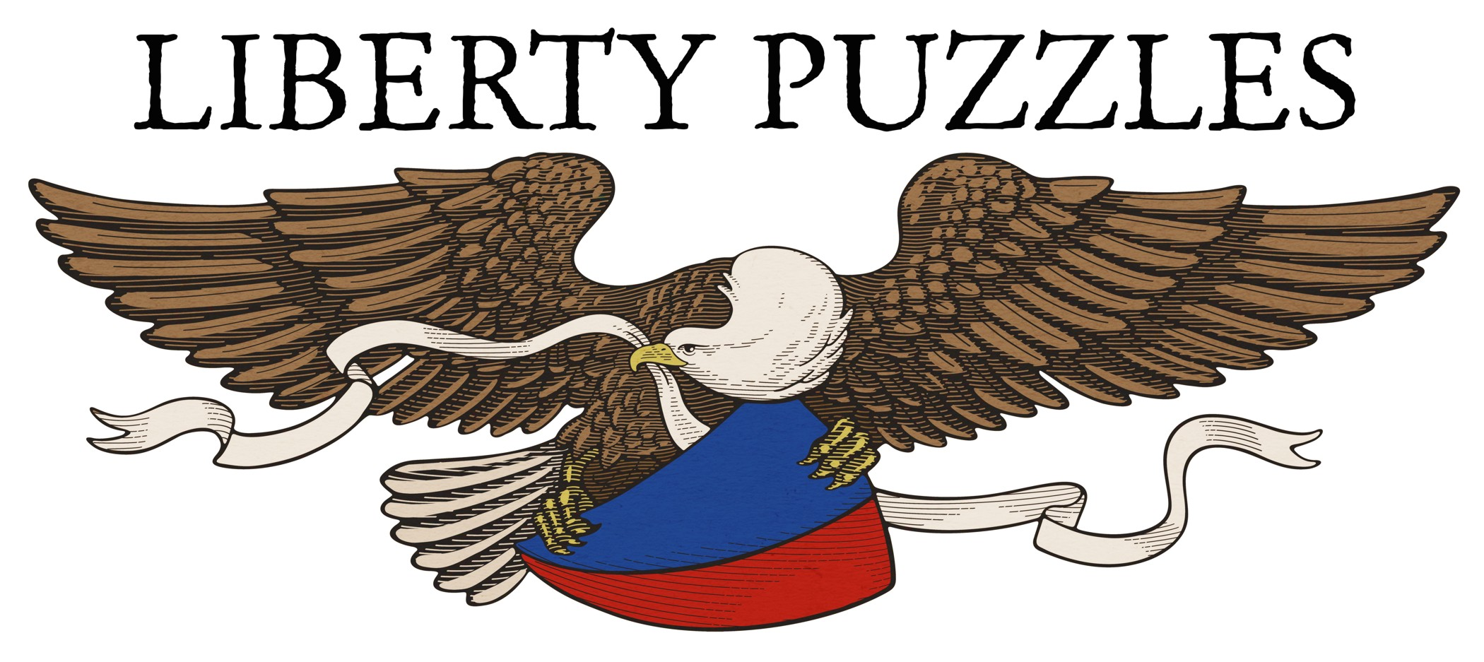liberty puzzles NEW LOGO HIGH RES.jpg