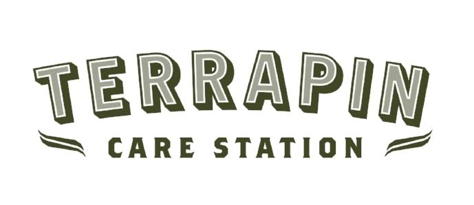 terrapin-logo.jpg