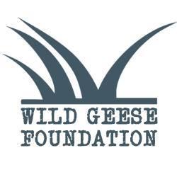 Wild Geese.jpg