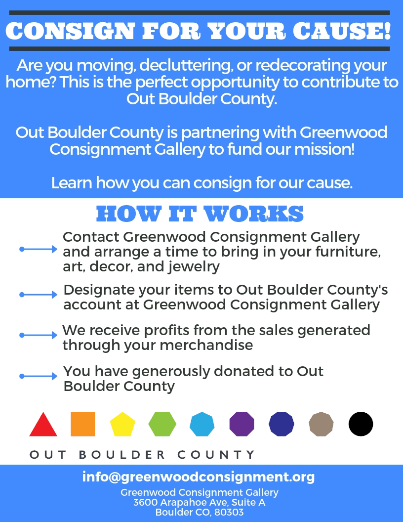OUT BC Consign for Your Cause Flyer-NEW  (1).jpg