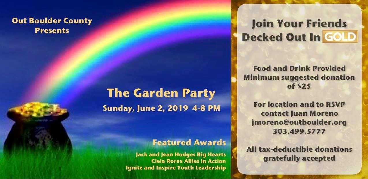 Garden Party 2019 graphic_cropped.jpg