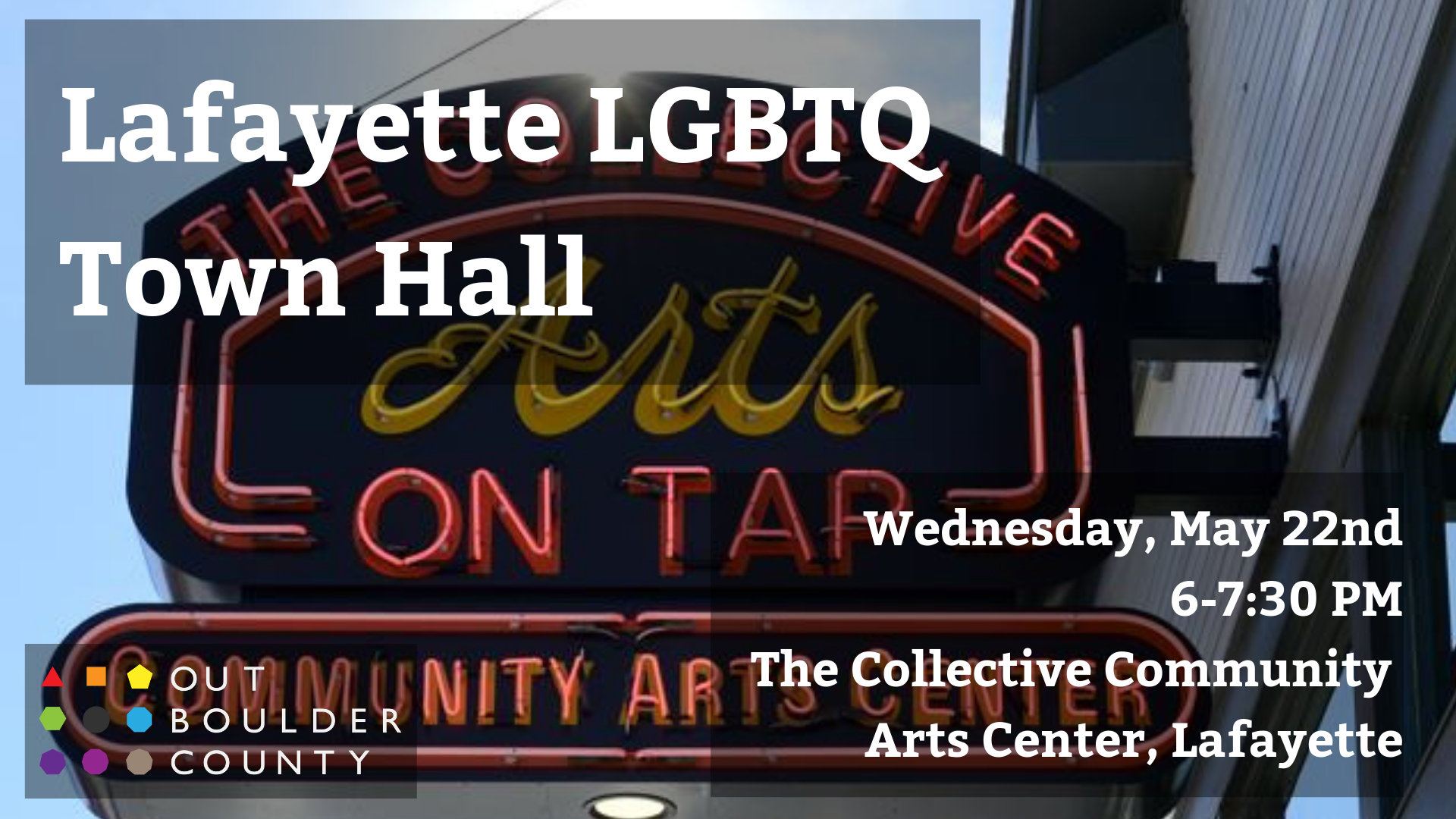 Updated_Lafayette LGBTQ Town Hall.png