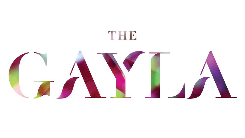 Gayla+logo.jpg