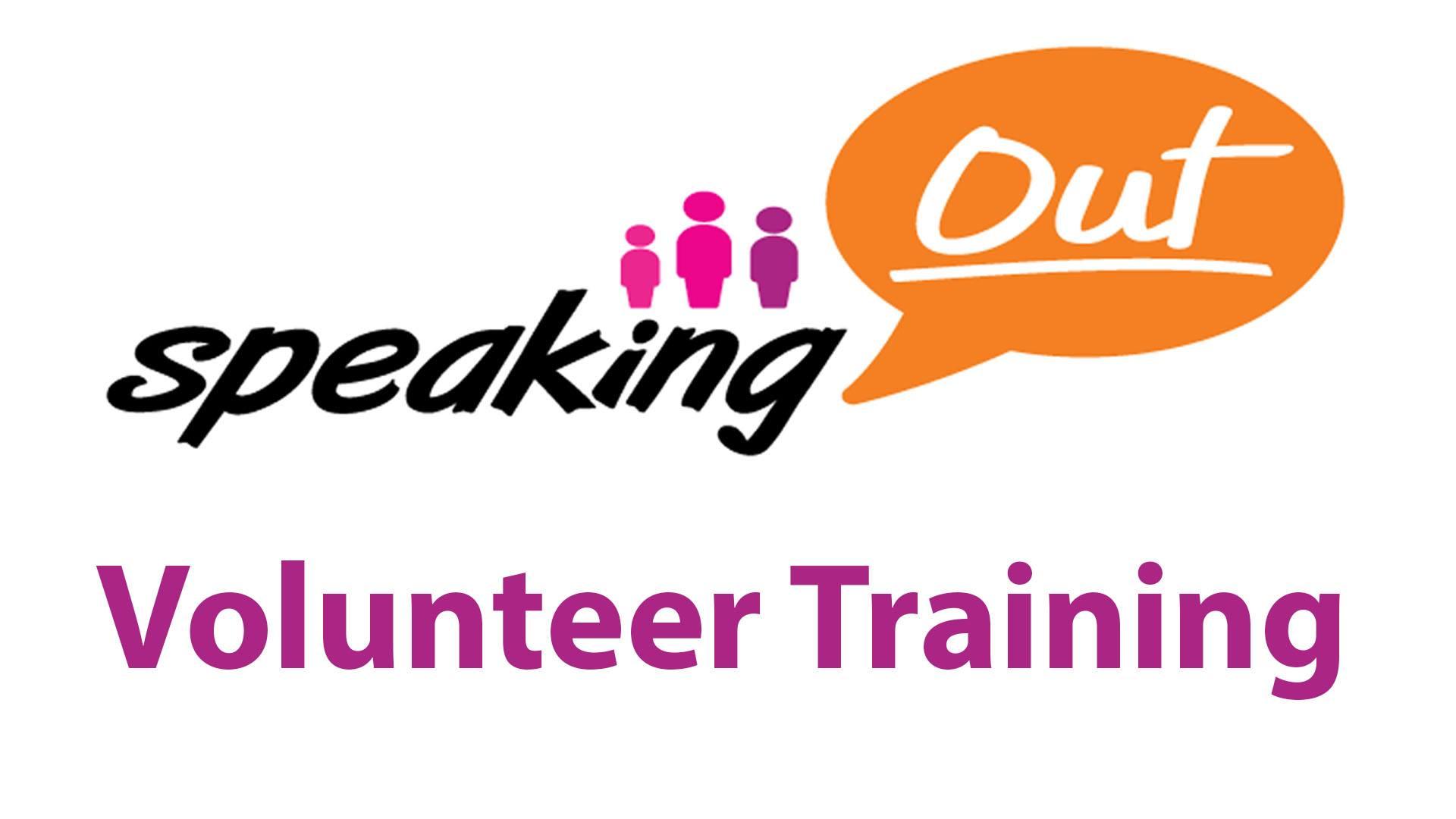 Speaking Out Volunteer Training Graphic.jpg