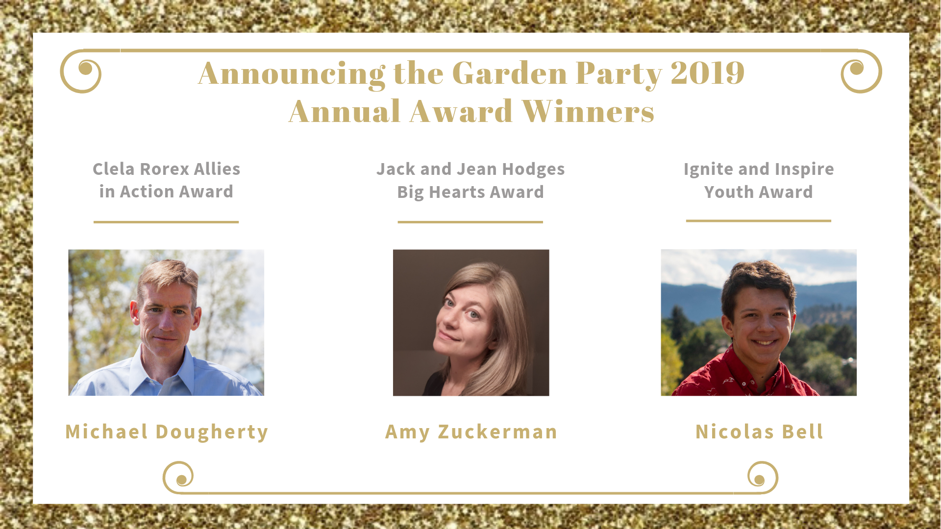 Garden Party Winners w pics.png