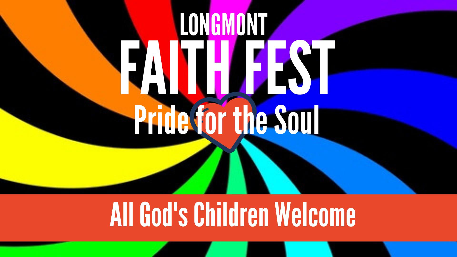FAITH FEST FB COVER.png