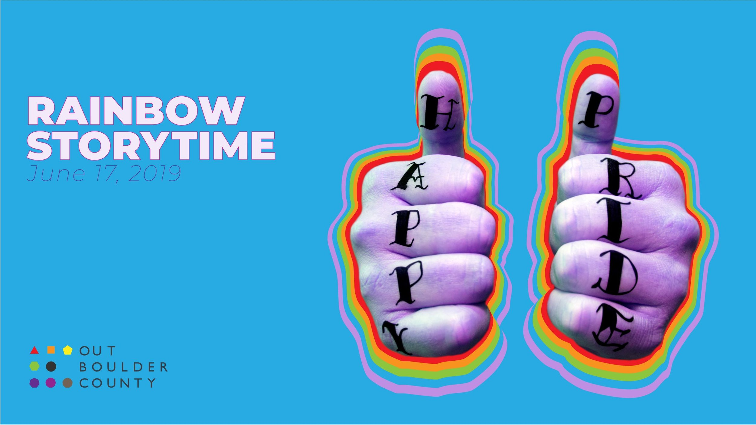 Rainbow Storytime_min.jpg