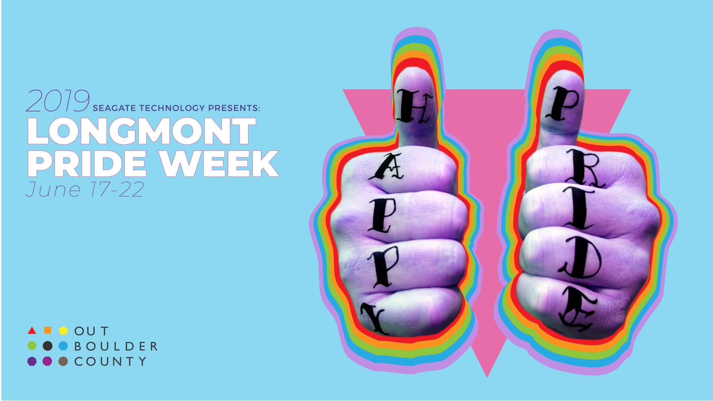 Longmont Pride Week_min.jpg