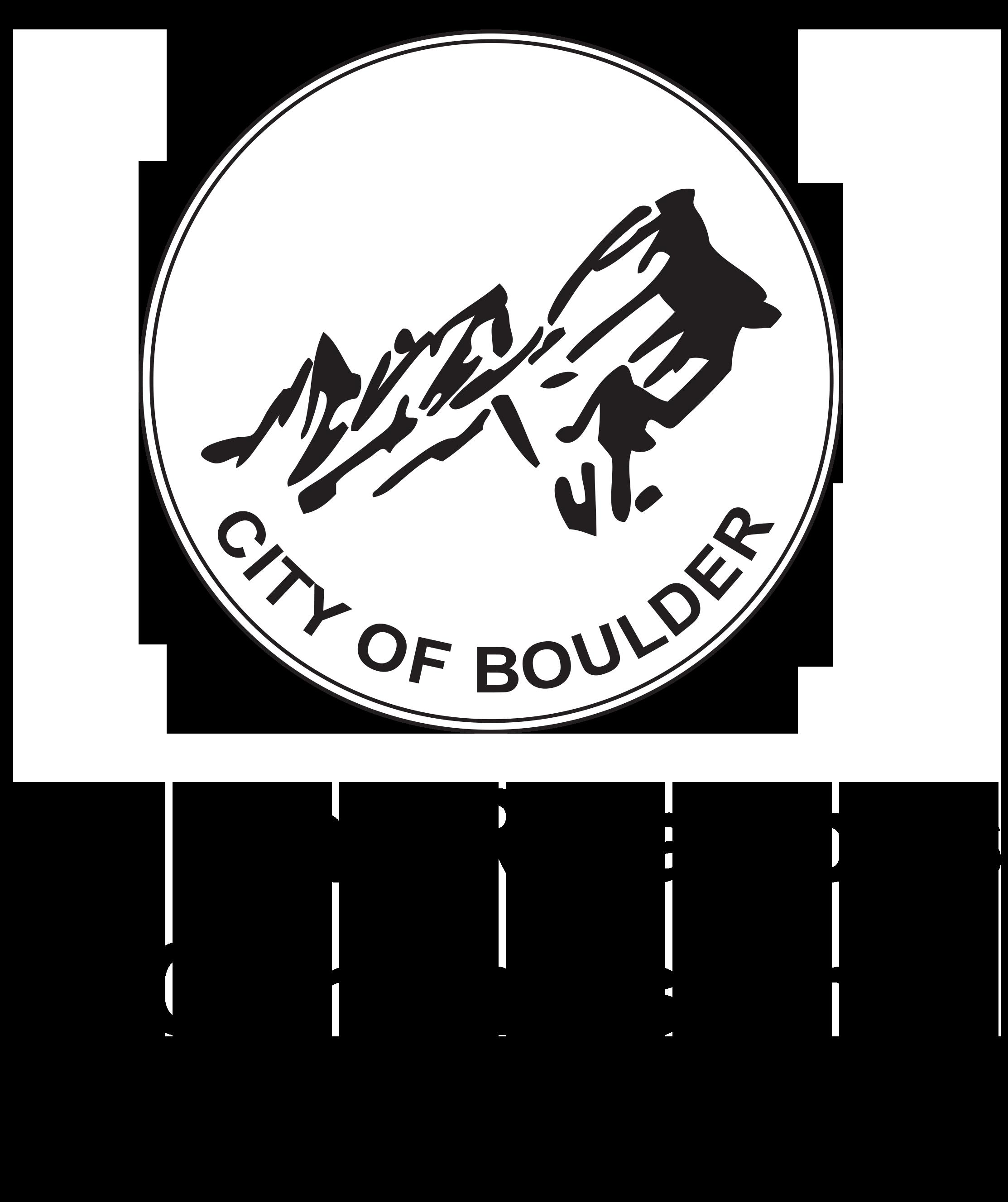 COB HRC Logo.png