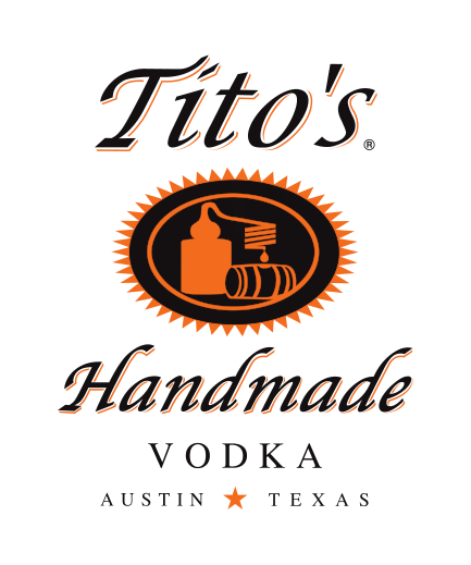 titos_logo_standard_cmyk-1.png