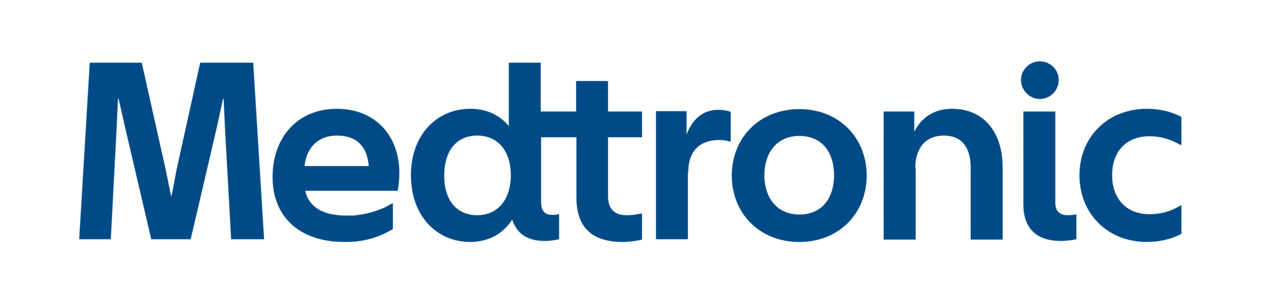 medtronic_logo-1 (no background).png