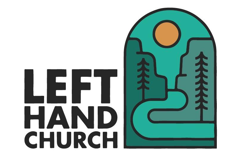 Left+Hand+Church+logo.jpg