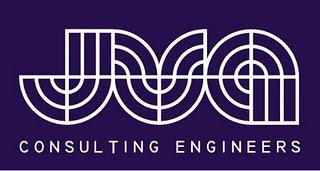 JVA Logo.jpeg