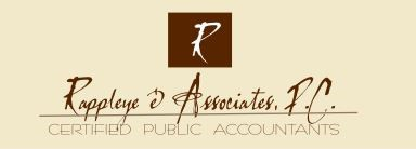 Rappleye Logo.JPG