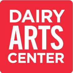 Dairy Arts Center.png