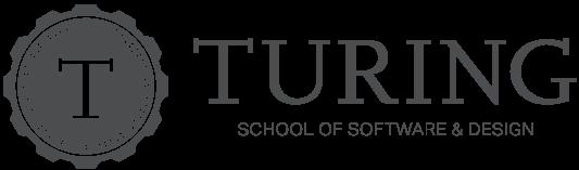 Turing logo.png