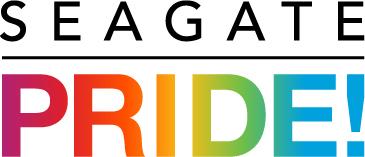 SG_Pride_Logo_72DPI_RGB.jpg