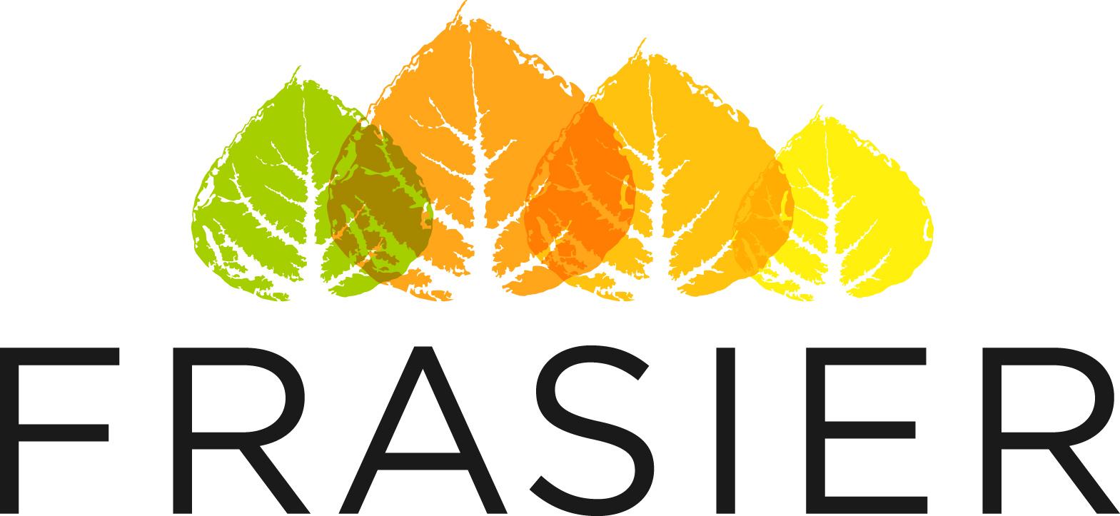 Frasier logo.jpg