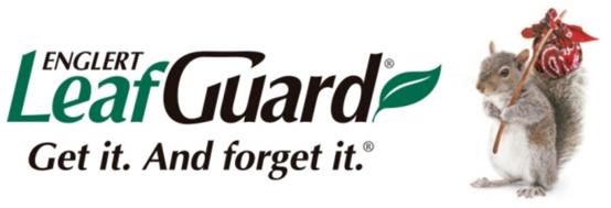 LeafGuard logo.png