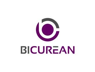 Bicurean logo.jpg