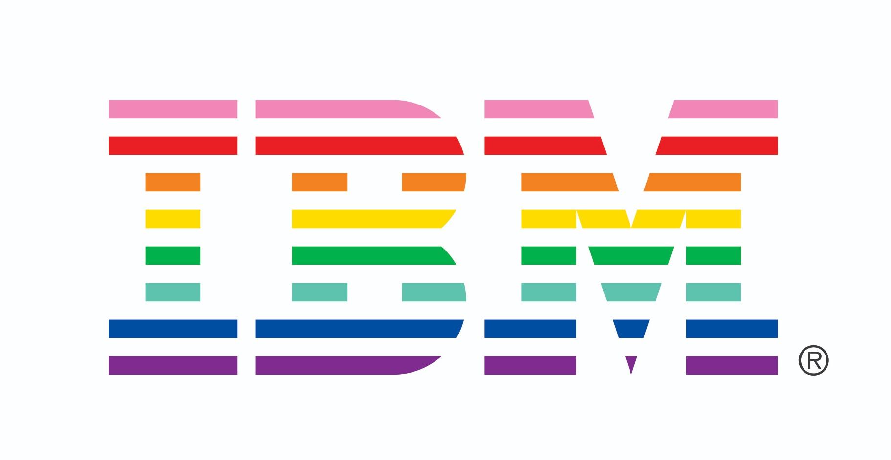 IBM_LGBT_logo%C2%AE_CMYK_XXL_2494x1688.jpg