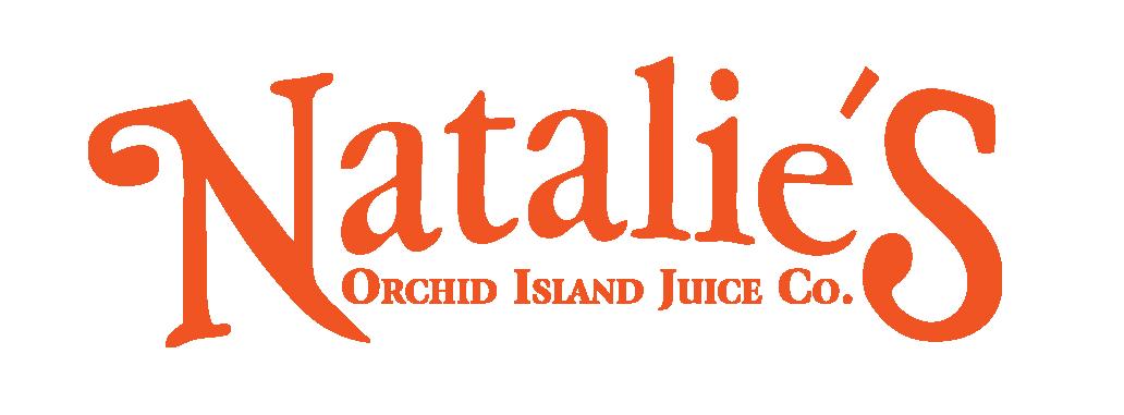 Natalie's_Wordmark_Logo.png