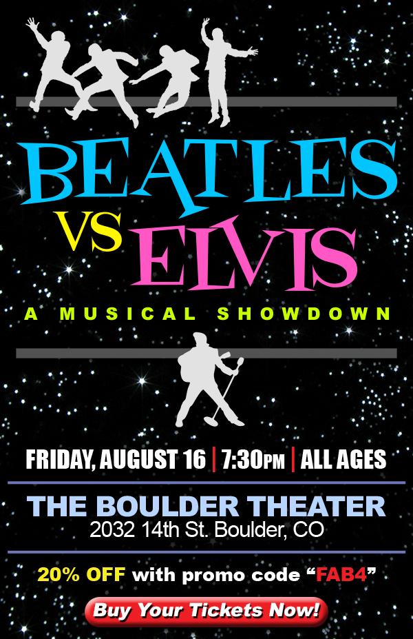 Beatles vs Elvis 20 off.jpg