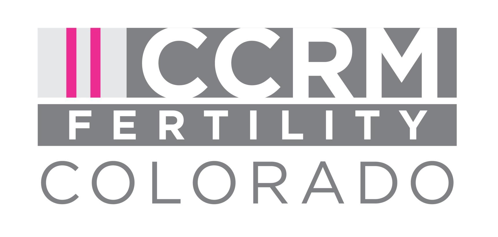 CCRM+logo.jpg