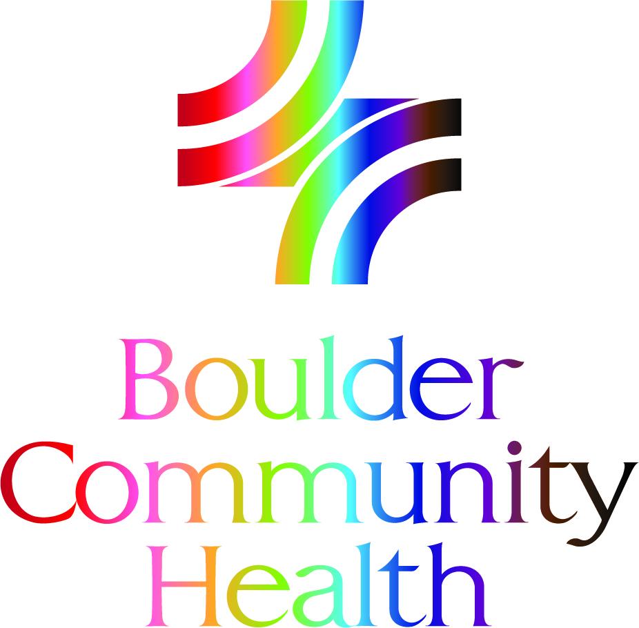 Boulder Community Health logo.jpg