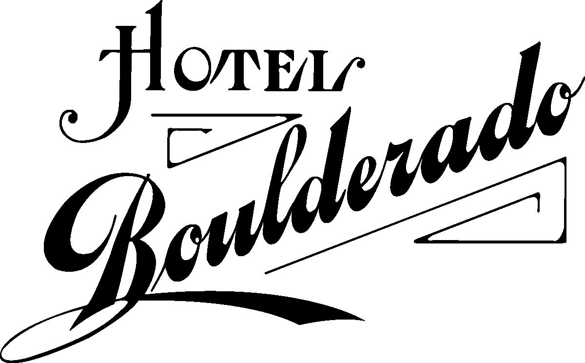 Hotel Boulderado logo.png