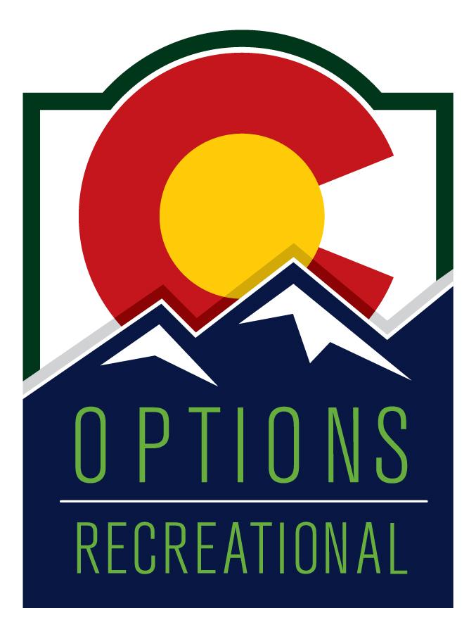 Options-Medical-Center_Rec-Logo.jpg