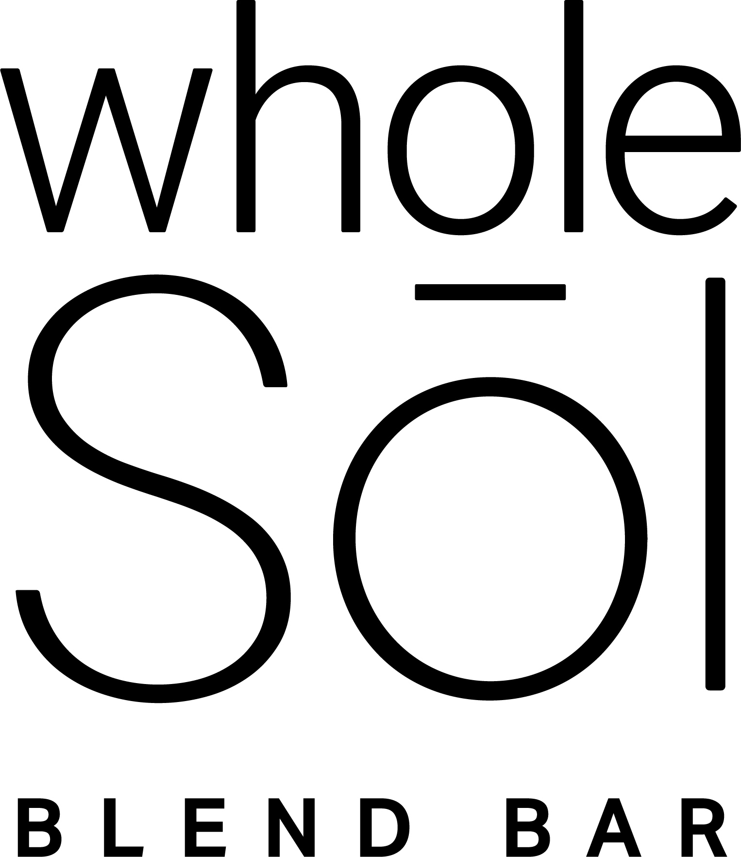 Whole Sol Blend Bar Logo.jpg