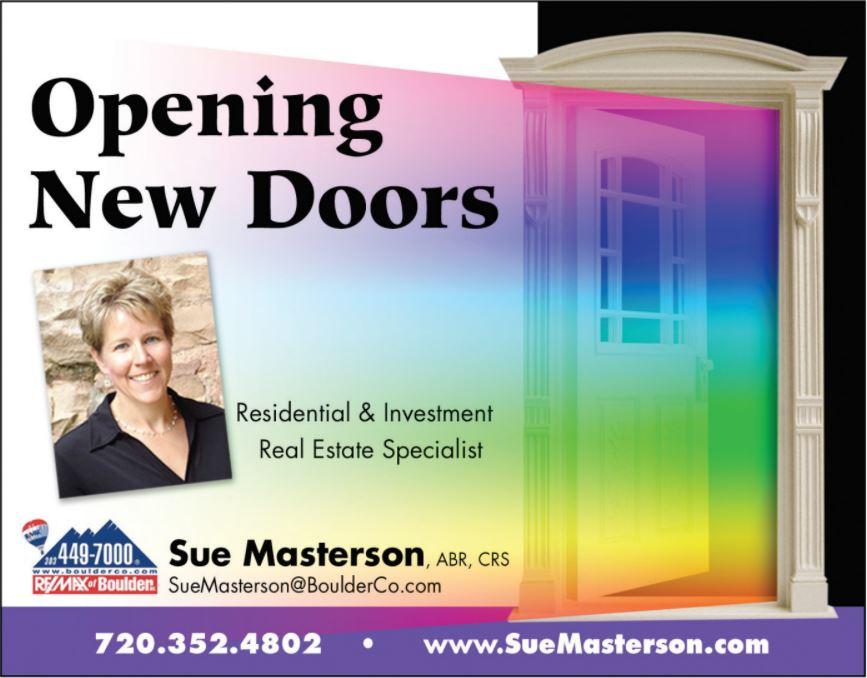 Sue Masterson logo.JPG