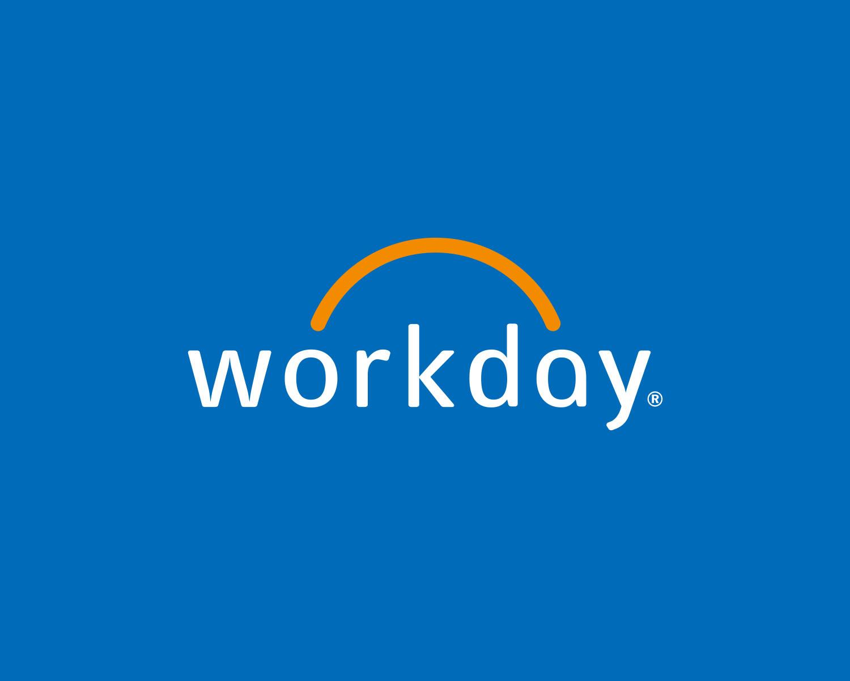 Workday logo.jpg