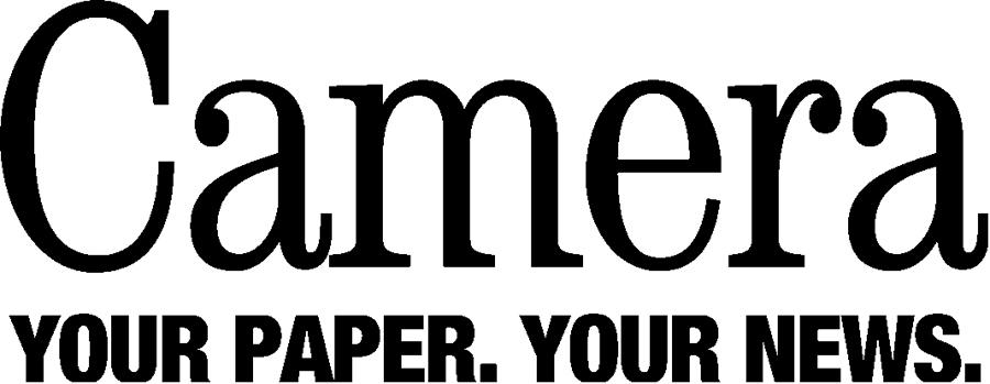 Daily camera logo.jpg