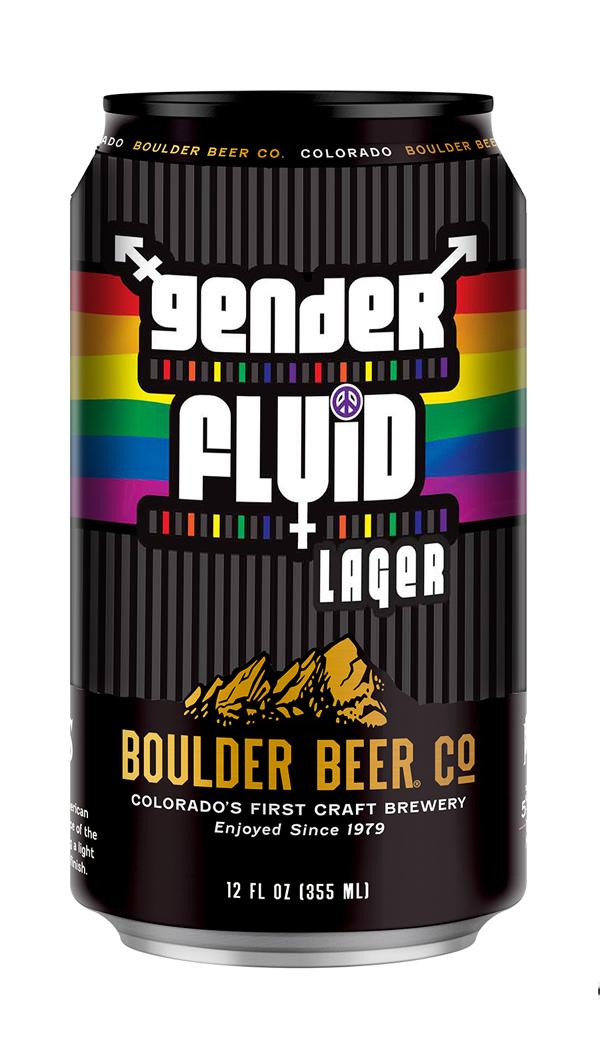 Genderfluid.jpg