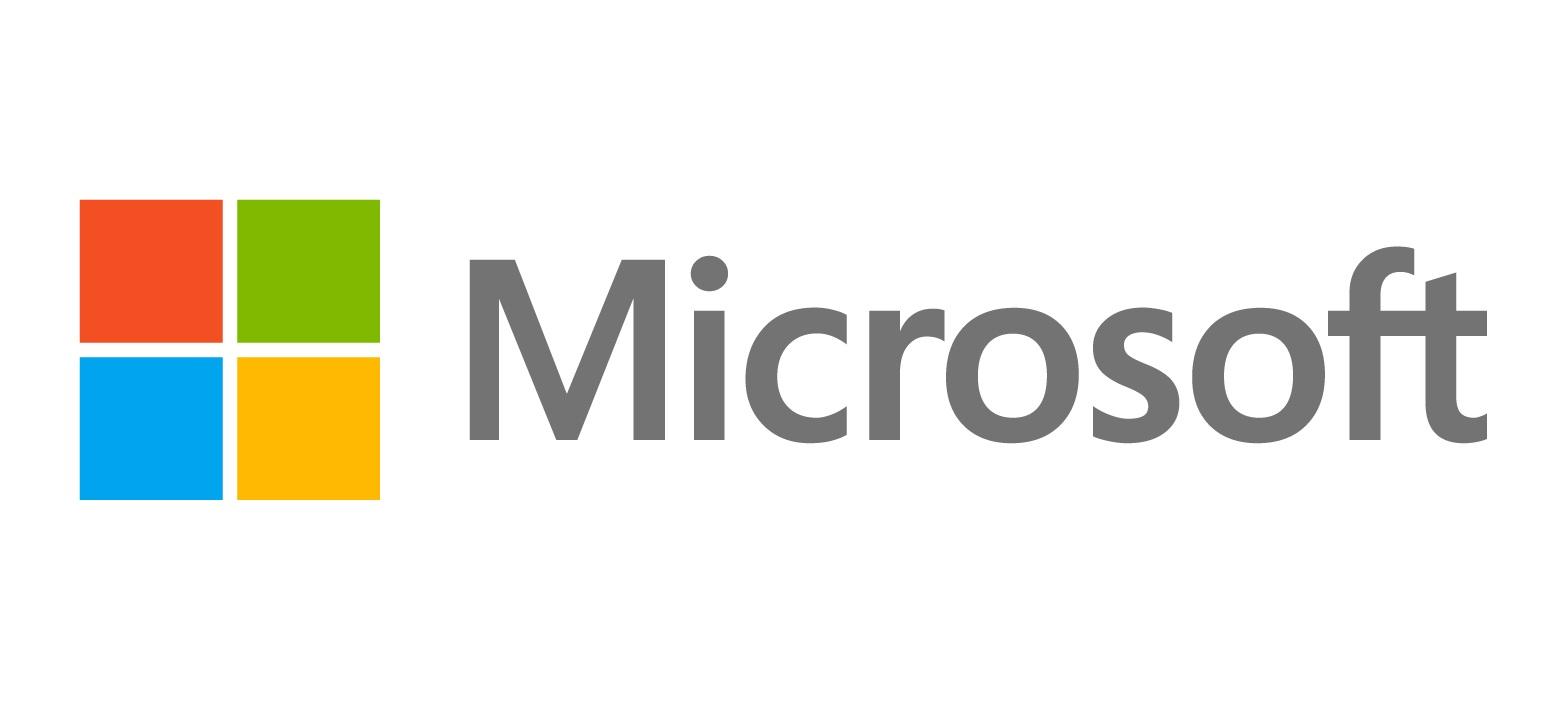 Microsoft-logo_rgb_c-gray.jpg
