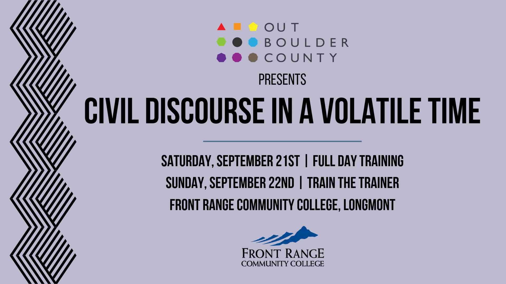 Civil Discourse graphic.png