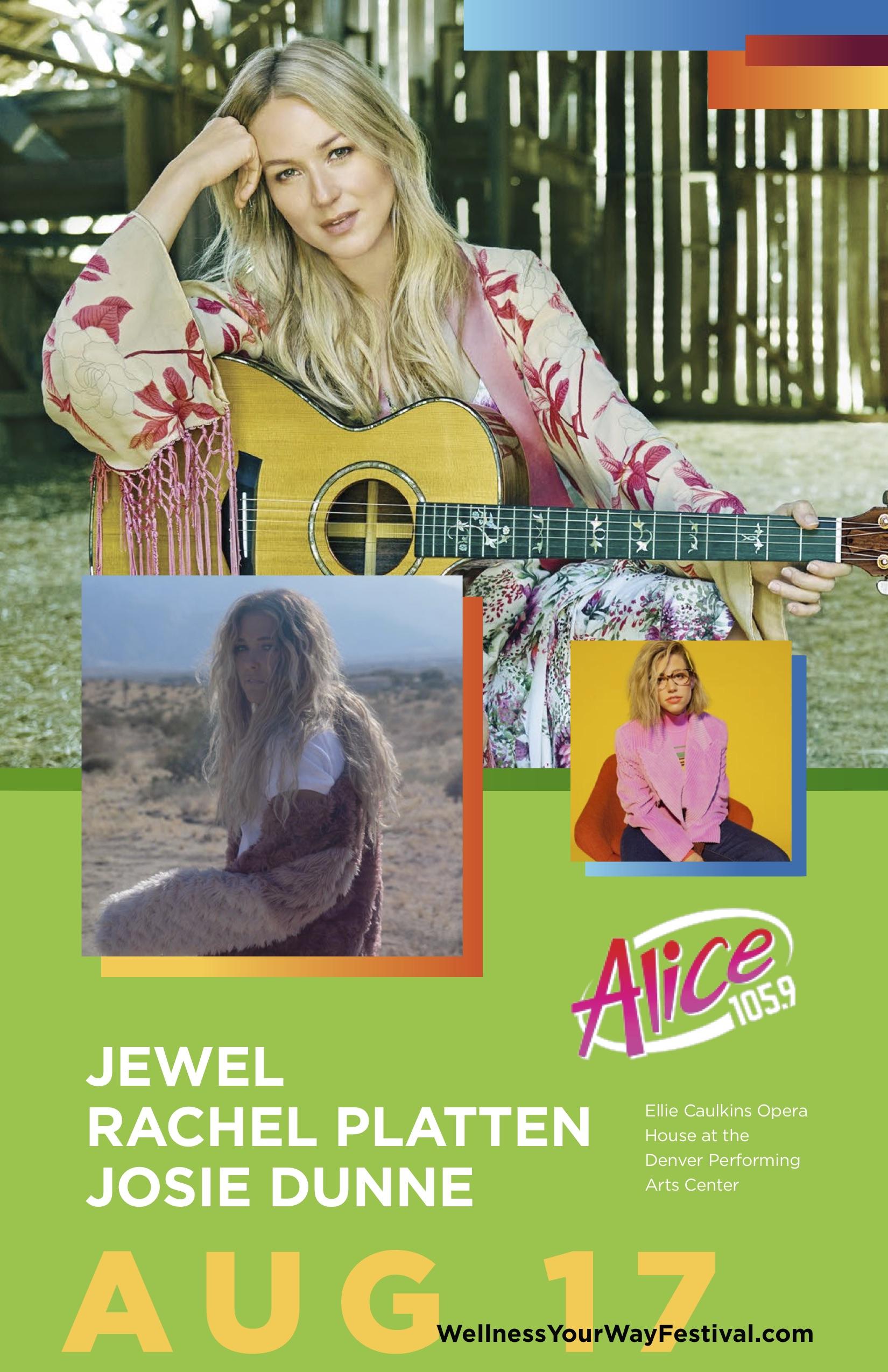 Jewel + Rachel 2.jpg