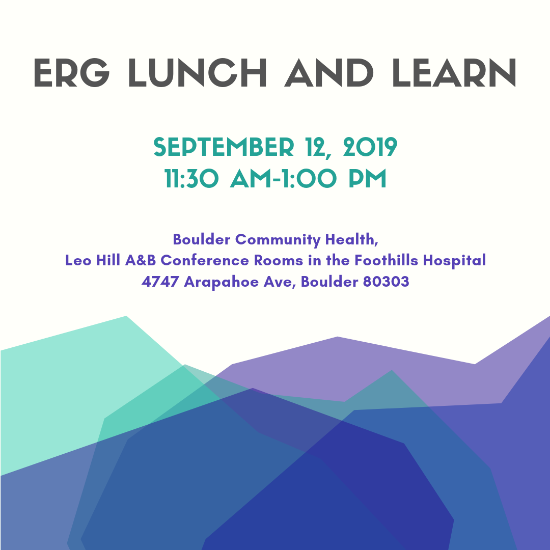 Square ERG Lunch and Learn_September.png
