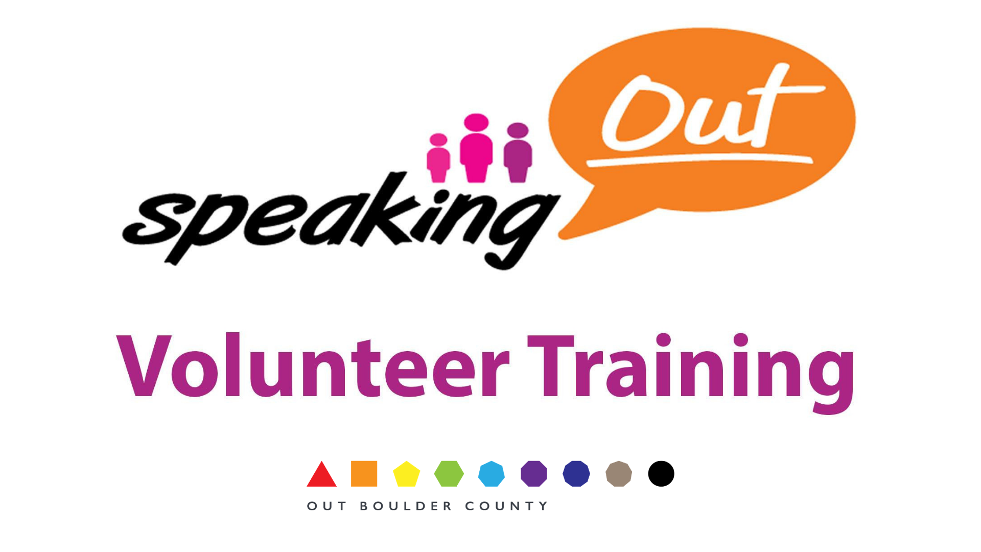 Speaking Out Training with logo.png