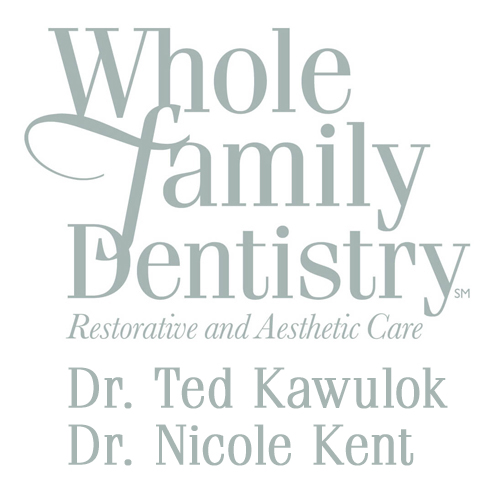 Whole Family Dentistry logo.jpg
