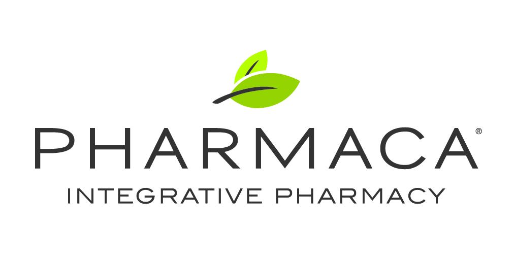 Pharmaca_4C_IntPharmTag-01.jpg