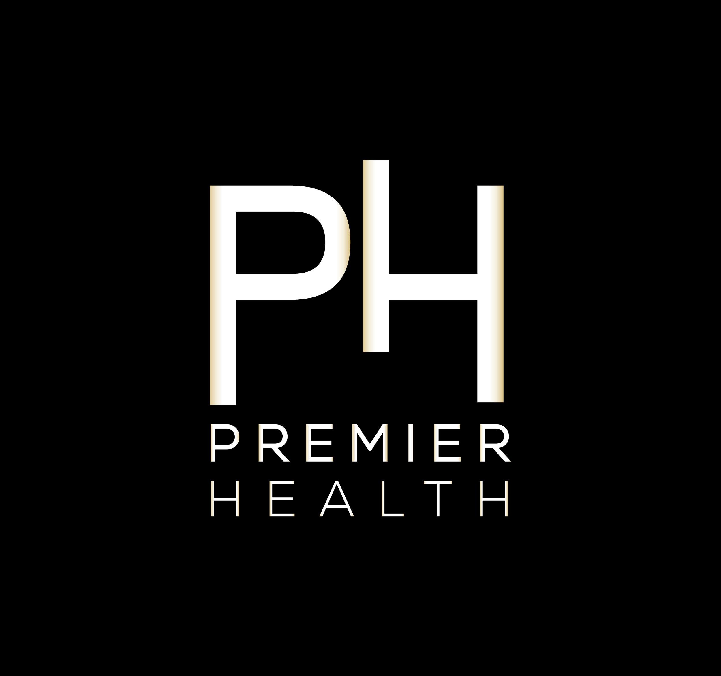 Premier Health logo.png