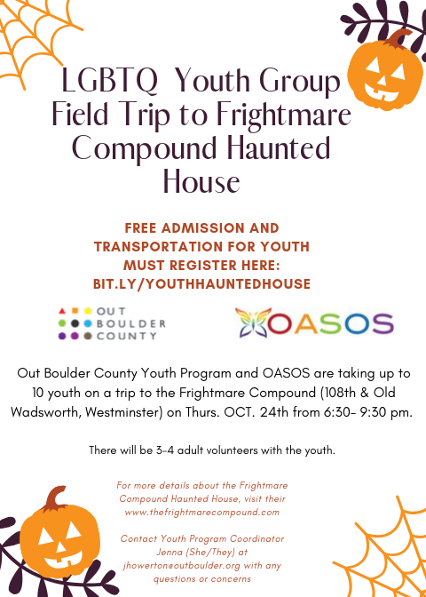 Youth haunted house 2019.png