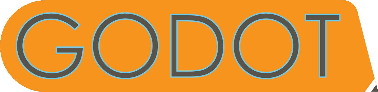 Godot logo.png