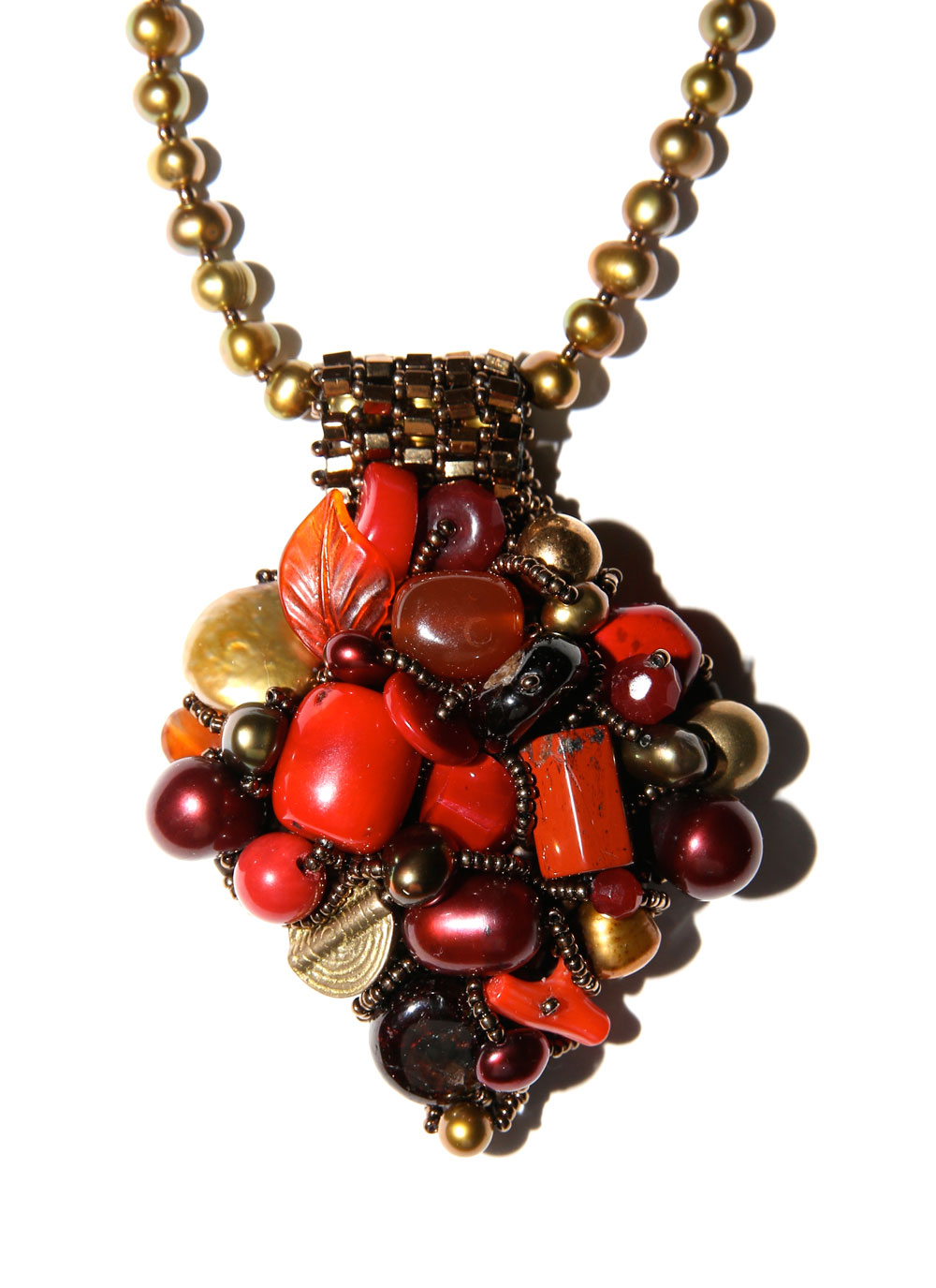 Encrusted-Pendant---Red-and-Gold_web.jpg