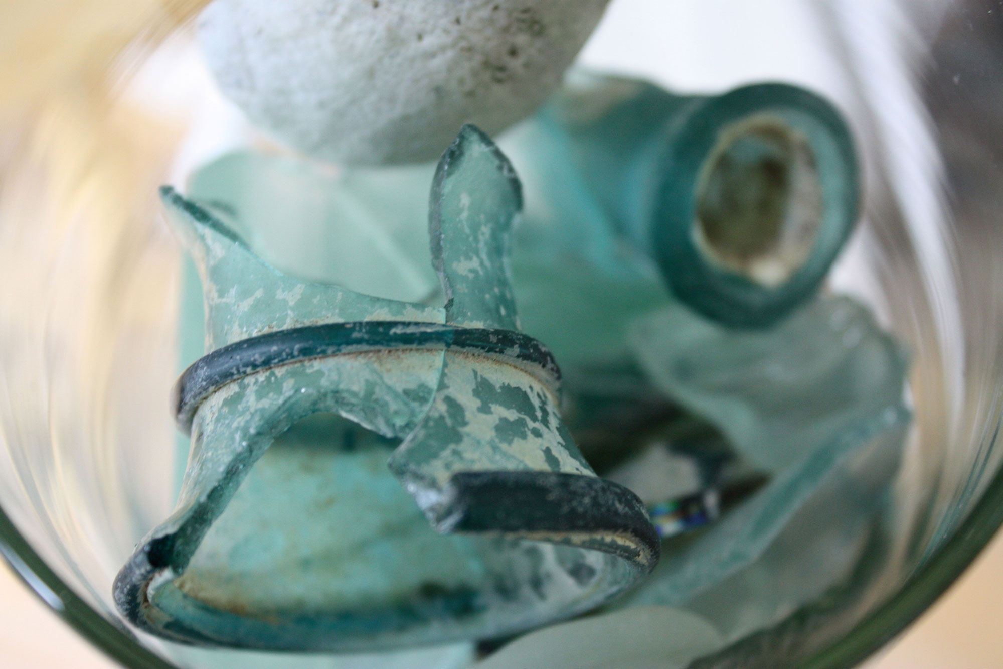 32_Old-Teal-Glass_rgb_opt_web.jpg