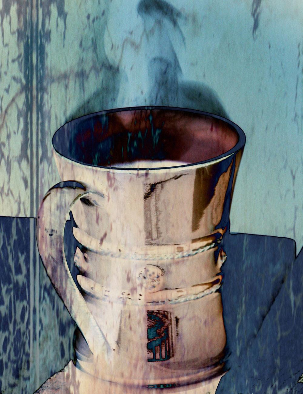 35_Teal-mug-edgy_rgb_opt_web.jpg